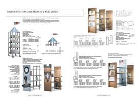 GB_SSP_Childrens_accessories_SSP.pdf