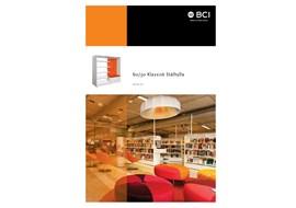 SE_6030_Klassisk_Stålhylla_BCI.pdf