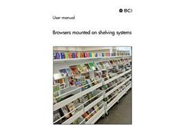 GB_User_manual_browsers.pdf