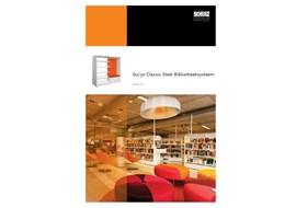 NL_6030_Classic_Steel_Bibliotheeksysteem_SBNL.pdf
