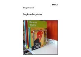 DK_Brugermanual_Bagkantsbogstøtter_BCI.pdf