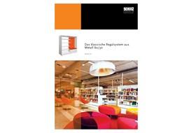 DE_Das_klassische_Regalsystem_aus_Metall_6030_SSP.pdf