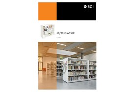 UK_GB_6030_shelving_technical_specifications.pdf