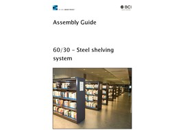 1 assembly_guide_6030_steel_shelving_gb_bci.pdf