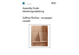 F8 assembly_guide_softline-slimline_newspaper_cassette_gb_dk_bci.pdf
