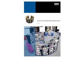 NL_6030_Round_Steel_Bibliotheeksysteem_SBNL.pdf