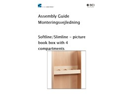 F12 assembly_guide_softline-slimline_picture_book_box_4_gb_dk_bci.pdf
