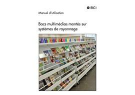 FR_Manuel_dutilisateur_bacs.pdf