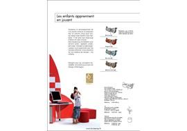 FR_Avion_de_lecture_BCI.pdf