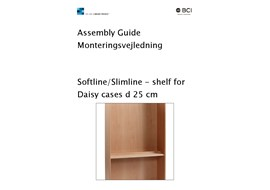 F9 assembly_guide_softline-slimline_shelf_daisy_cases_25_cm_gb_dk_bci.pdf