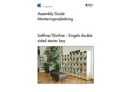 S3 assembly_guide_softline-slimline_singels_double_sided_starter_bay_gb_dk_bci.pdf