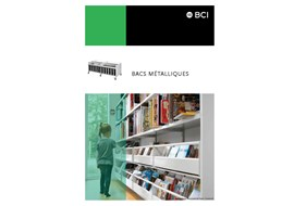 FR_Bacs_Métalliques.pdf
