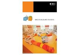 FR_Bacs_a_Albums_en_Bois_BCI.pdf