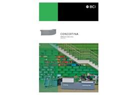 FR_Concertina_BCI.pdf
