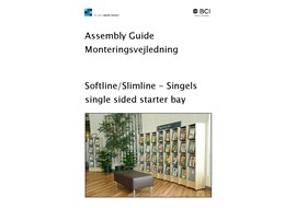 S1 assembly_guide_softline-slimline_singels_single_sided_starter_bay_gb_dk_bci.pdf