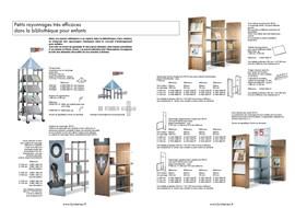 FR_SSP_Childrens_accessories_BCI.pdf