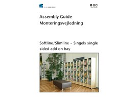 S2 assembly_guide_softline-slimline_singels_single_sided_add_on_bay_gb_dk_bci.pdf