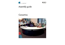assembly_guide_concertina_workstation_gb_bci.pdf