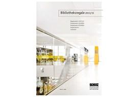 Bibliotheksregale2013-15-dt.pdf