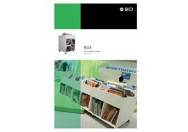 SE_Box.pdf