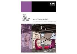 DE-Bibliotheksmöbel.pdf