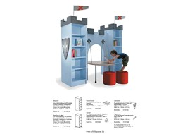 DE_Burgturm_SSP.pdf