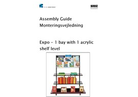assembly_guide-expo_gb_dk_ssb.pdf