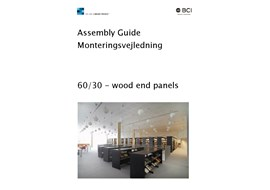 3 assembly_guide_6030_wood_end_panels_gb_dk_bci.pdf