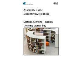 R1 assembly_guide_softline-slimline_radius_shelving_starter bay_gb_dk_bci.pdf