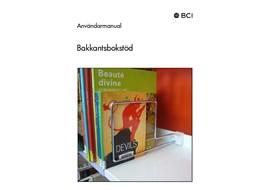 SE_Anvandermanual_Bakkkantsbokstod_BCI.pdf