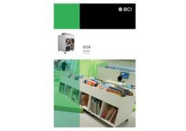 DK_Box.pdf