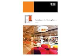 GB_6030_Classic_Steel_Shelving_System_TDC.pdf