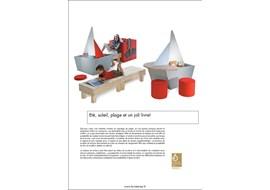 FR_Bateau_de_lecture_BCI.pdf