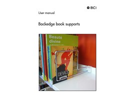 GB_User_manual_Backedge_book_support_TDC.pdf