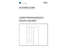 7 assembly_guide_6030_london_exterior_top_plate_gb_bci.pdf