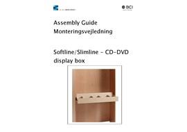 F11 assembly_guide_softline-slimline_cd-dvd_display_box_gb_dk_bci.pdf