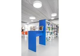 drongen_public_library_be_006-1.jpg