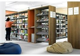 pulheim_public_library_de_003.jpg