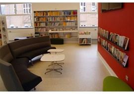 silkeborg_public_library_dk_008.jpg