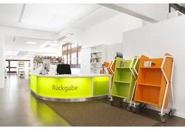 bietigheim-bissingen_public_library_de_002.jpg