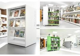 sevres_mediatheque_public_library_fr_006.jpg