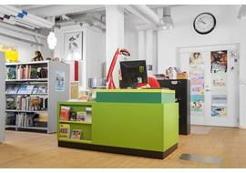 sundby_public_library_dk_007.jpg