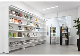 aalborg_ucn_academic_library_dk_010.jpg