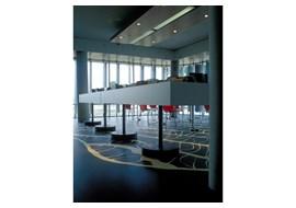 floriande_public_library_nl_013.jpg