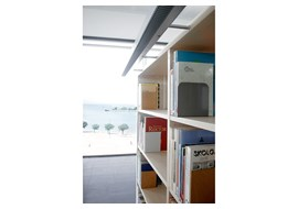 malmo_university_library_se_004.jpg