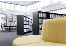hertfordshire_haberdashers_askes_boys_school_library_uk_013.jpg