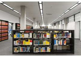 hannover_tib_ub_academic_library_de_012-2.jpg
