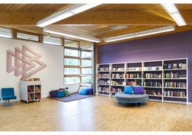 ystadt_public_library_se_017-2.jpg