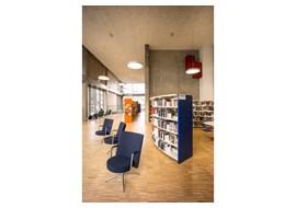 notodden_public_library_no_023.jpg