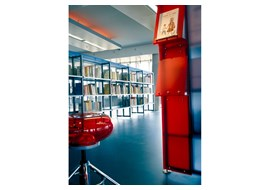 floriande_public_library_nl_002.jpg